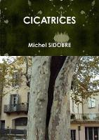Cicatrices (Paperback)