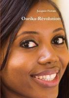 Ourika-Revolution (Paperback)