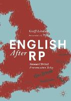 English After RP
