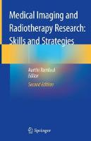 Medical Imaging and Radiotherapy Research: Skills and Strategies (Hardback)