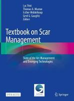 Textbook on Scar Management