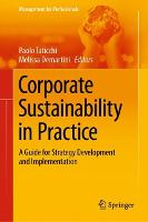 Corporate Sustainability in Practice
