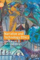 Narrative and Technology Ethics (Hardback)