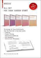 Basics Career Start (Hardback)