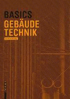 Basics Gebaudetechnik - Basics (Paperback)