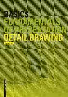 Basics Detail Drawing - Basics (Paperback)