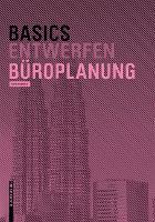 Basics Buroplanung - Basics (Paperback)