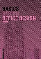 Basics Office Design - Basics (Paperback)