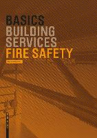 Basics Fire Safety - Basics (Paperback)