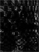 Forde 1994-2009 (Paperback)