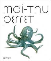 Mai-thu Perret (Paperback)