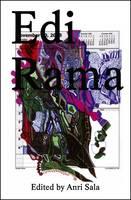 Edi Rama (Paperback)