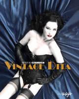 Vintage Dita (Hardback)