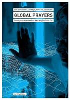 Global Prayers (Paperback)