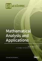 Mathematical Analysis and Applications (Paperback)