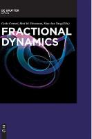 Fractional Dynamics (Hardback)