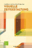 Visuelle Zeitgestaltung (Paperback)