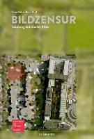 Bildzensur: Loeschung technischer Bilder (Paperback)