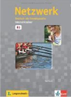Netzwerk: Intensivtrainer B1 (Paperback)