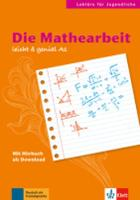 Die Mathearbeit (Paperback)