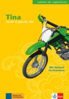 Tina (Paperback)