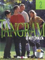 Tangram: Kursbuch 2 (Paperback)