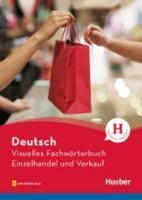 Visuelles Fachworterbuch Einzelhandel (Paperback)