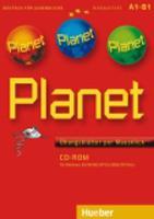 Planet: Ubungsblatter per Mausklick CD-Rom
