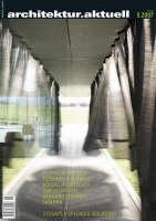 Zeitschrift Architektur. Aktuell: No. 326 (Paperback)