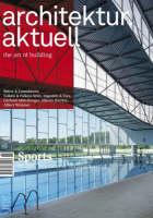 Architektur.Aktuell - Zeitschrift Architektur.Aktuell v. 339 (Paperback)