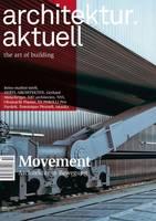 Architektur.Aktuell - Zeitschrift Architektur.Aktuell 355 (Paperback)