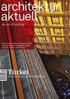 12/2009 - Zeitschrift Architektur.Aktuell 357 (Paperback)