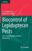 Biocontrol of Lepidopteran Pests