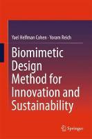 Biomimetic Design Method for Innovation and Sustainability (Hardback)
