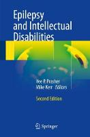 Epilepsy and Intellectual Disabilities (Paperback)