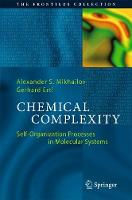 Chemical Complexity