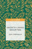 Growth-Linked Securities (Hardback)