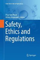 Safety, Ethics and Regulations - Stem Cells in Clinical Applications (Paperback)