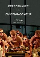 Performance and Civic Engagement (Paperback)