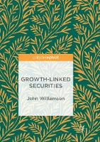 Growth-Linked Securities (Paperback)