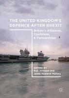 The United Kingdom's Defence After Brexit