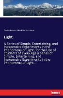 Light (Paperback)