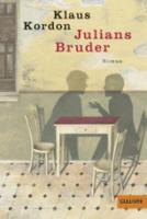 Julians Bruder (Paperback)