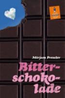 Bitterschokolade (Paperback)