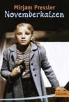 Novemberkatzen (Paperback)