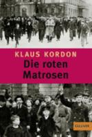Die roten Matrosen (Paperback)