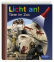 Meyers Kleine Kinderbibliothek - Licht An!