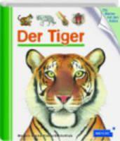 Meyers Kleine Kinderbibliothek: Im Gebirge