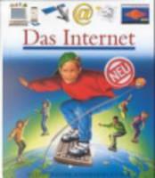 Meyers Kleine Kinderbibliothek: Das Internet