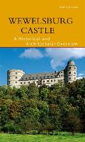 Wewelsburg Castle: A Historical and Architectural Overview - DKV-Edition (Paperback)